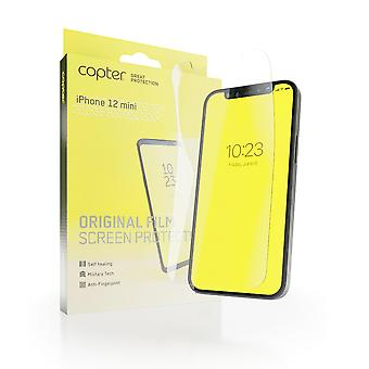 Copter Screen Protector iPhone 12 Mini