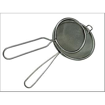 Apollo Haushaltswaren Tee Strainer 7cm 9730