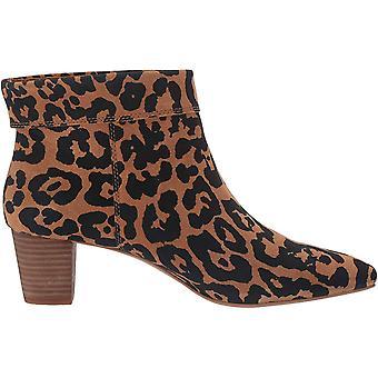 Lucky Brand Naiset'Zaprika Muoti Boot