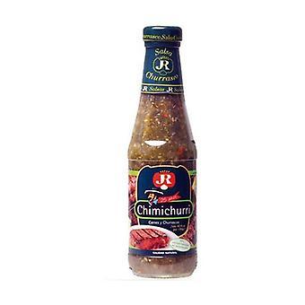 Chimichurri sauce 285 ml