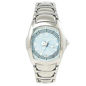 Chronotech watch ct- 7896l_91m