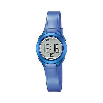 Calypso watch k5677/5