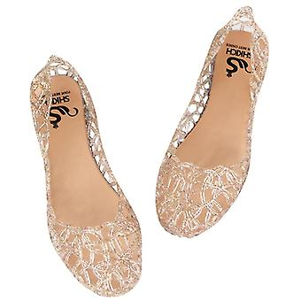 Lady Sandals Summer/ Casual Jelly Shoes & Sandals