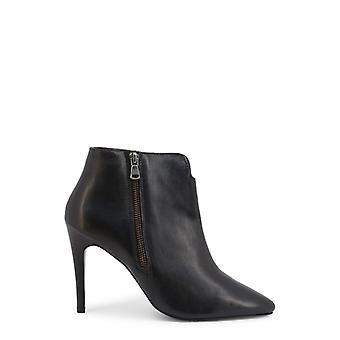 Santarelli women's ankle boots - 162w958