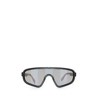 Fendi FF M0084/S grey unisex sunglasses