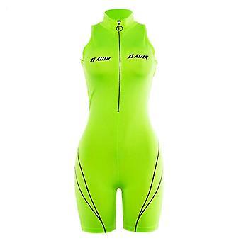 Sporting Bodysuit