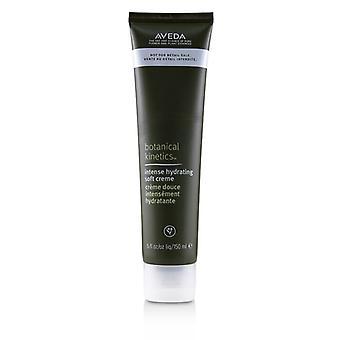 Aveda Botanical Kinetics Intense Hydrating Soft Creme (Salon Size) 150ml/5oz