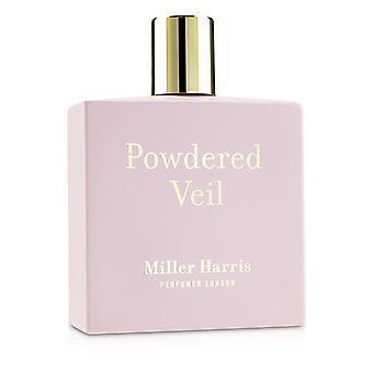 Miller Harris Powdered Veil Eau De Parfum Spray 100ml/3.4oz