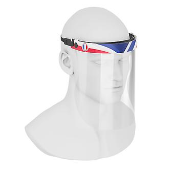 Isolay Face Shield France
