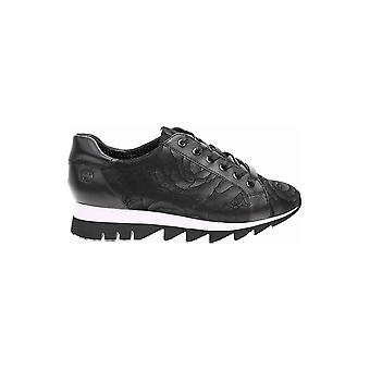 Gerry Weber G32319 G32319868101 universal  women shoes