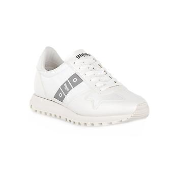 Blauer whi dawson sneakers fashion