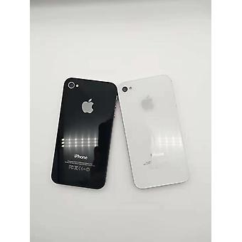 Apple Original Factory ulåst Iphone 4s Ios Dual Core 8mp Wifi Wcdma Mobile