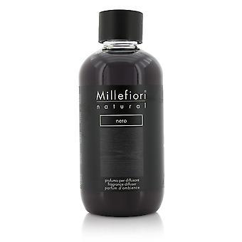 Natural fragrance diffuser refill nero 208383 250ml/8.45oz
