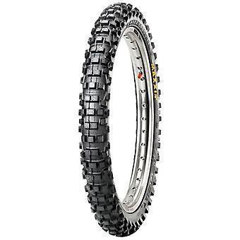 90/100-20 Maxxis Maxxcross Tyre - M7304 56M IN/M