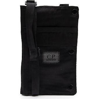 C.P. Company Cp Sling Patch Bag