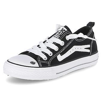 Dockers 46IZ604790100   women shoes