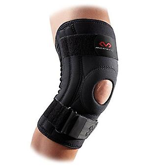 McDavid 421 Patella Knee Ligament Support / Brace & Thick Neoprene Sleeve