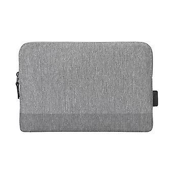 Targus Citylite Pro Macbook Sleeve