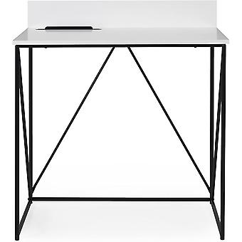 FengChun 1401-801 Solitär Tell Designer Schreibtisch