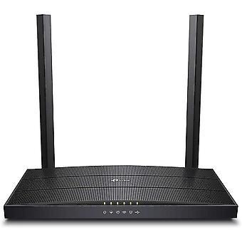 FengChun [Neu] Archer VR400 Modem Router bis zu 100Mbps, Profil 30a, VDSL/FTTC/FTTS/ADSL, WLAN