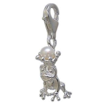 Melina 1800020 - Women's pendant, sterling silver 925