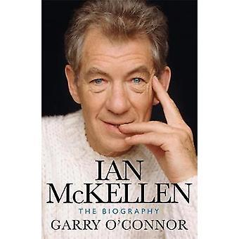 Ian McKellen De biografie