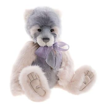 Charlie Bears Lyndsey 60 cm