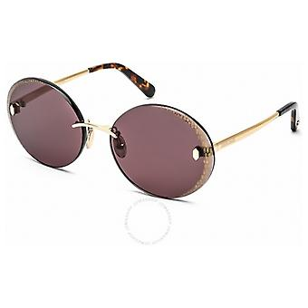 Ladies'Sunglasses Roberto Cavalli RC1132-6230E (Ø 62 mm)