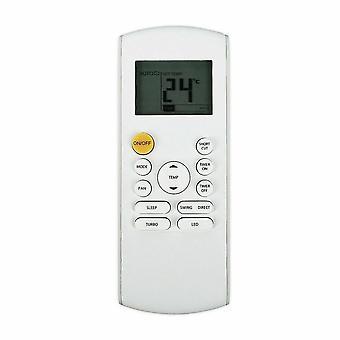 Originale RG57B/BGE per midea BOSCH Air Condtioner Telecomando RG57D/BGE
