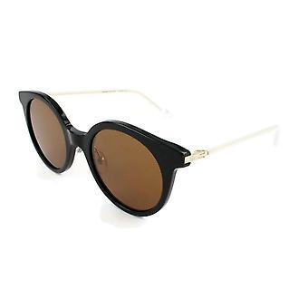 Adidas sunglasses 8055341261308