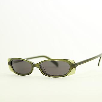 Gafas de sol Adolfo Dominguez UA-15004-534 mujer