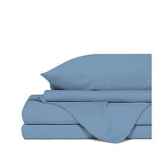 4 Pcs Sheet Set Ultra Soft Bedding Double