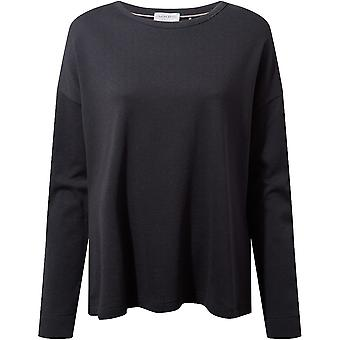 Craghoppers Womens Forres Long Sleeve T Shirt Top