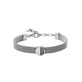 Skagen denmark jewels bracelet  skj1002040
