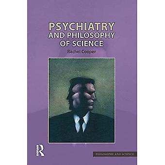 Psychiatry and Philosophy of Science (Philosophy & Science)