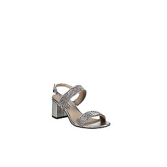 Nina   Naomi Heel Sandals