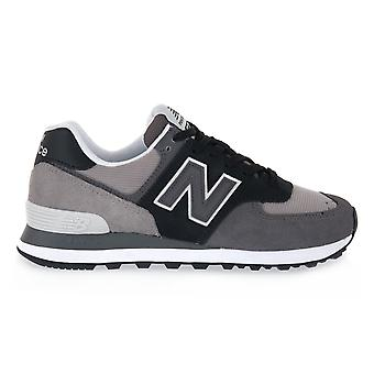 Neue Balance wu2 w574 Mode Sneakers