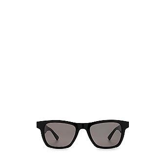 Bottega Veneta BV1120S black male sunglasses