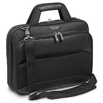 Computer covers skins mobile vip 14 inch notebook messenger bag case - black