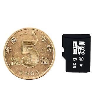 Micro Sd Microsdhc Class 10 Ultra High Speed Tf Flash Memory Card