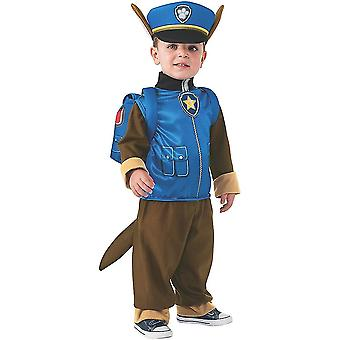 Paw Patrol Marshall Kinderkostüm