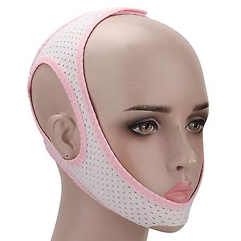 Chin Straps For Snoring, Adjustable Snoring