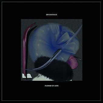 Ian Drennan - Flower of Love [Vinyl] USA import