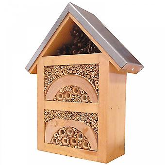 Westland Garden Insect House