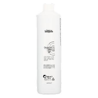 L'Oreal Dulcia Neutraliser Advanced 1000ml