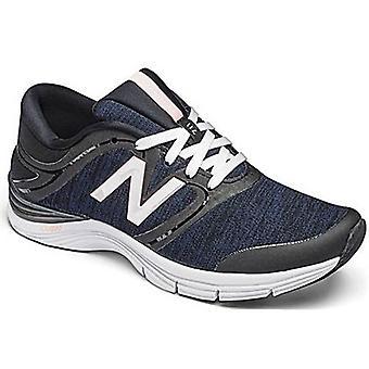 New Balance Heathered Trainer WX711BH2 kjører hele året kvinner sko