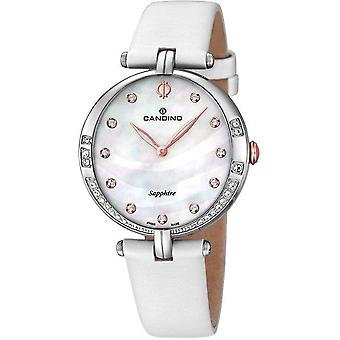 Candino watch trend elegance delight C4601 2