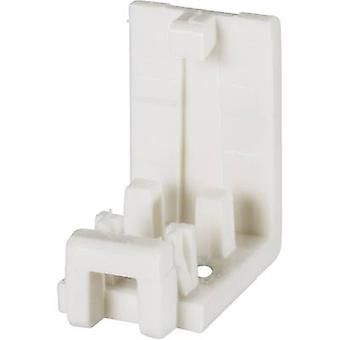 Siivilöi helpotusta IDC Socket nauhat MTA100 numero Pins: 16 MTA-100 TE Connectivity sisältö: 1 PCs()