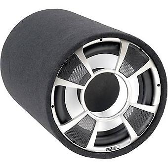 Sinustec Subroll-3000 Auto Subwoofer tube passive 500 W