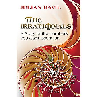 Irrationals by Havil